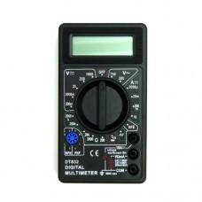 Digital Multi-meter (11 Functions)