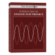An Introduction To Analog Electronics (DVD)