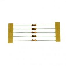 10kΩ Ohm Resistor (1/4 Watt)