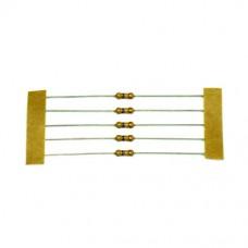 470kΩ Ohm Resistor (1/4 Watt)