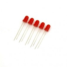 Red LED (5mm)
