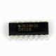 4511 7 Segment LED Display Driver