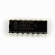 74HC193 4-Bit Up/Down Counter
