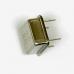 Crystal Oscillator (20 MHz)
