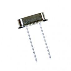 16 MHz Crystal Oscillator