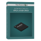An Introduction To CPLD and FPGA (DVD)
