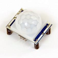 PIR Infrared Motion Detector (HC-SR501)