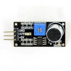 Sound Detector Sensor