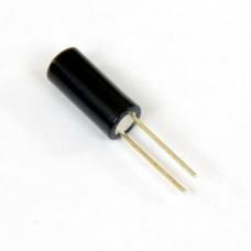 Tilt Sensor (SW-520D)